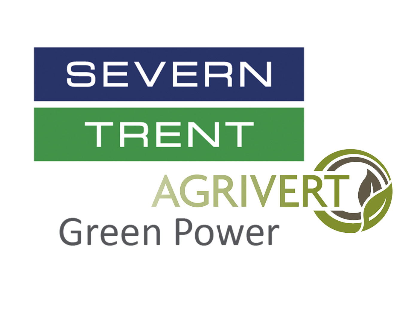 Our history | About Us | Severn Trent Green Power