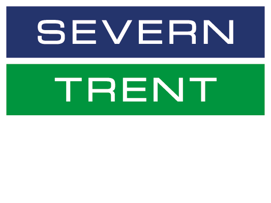 Severn Trent Green Power acquires Agrivert Group Ltd.